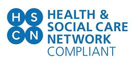 Health and social compliant