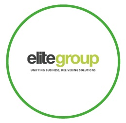 Elite-Group