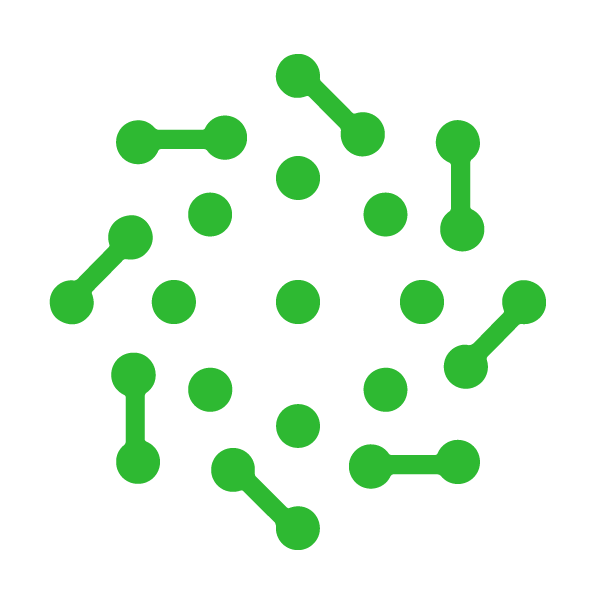 marker-icon.png