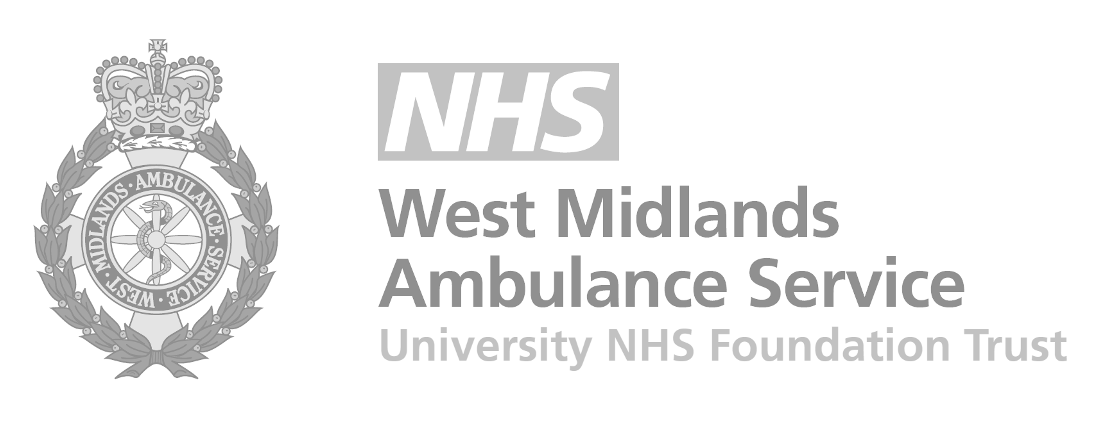 NHS West Mids