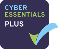 cyber-essentials-plus-badge-high-res-1
